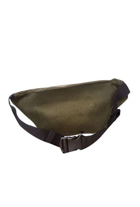 Canguro-QUEST-QUE126180017-38-Verde-Militar-2