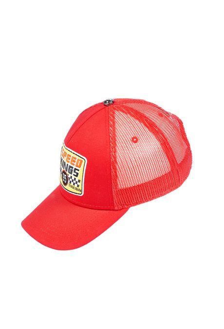 Gorra-QUEST-QUE106180071-12-Rojo-2