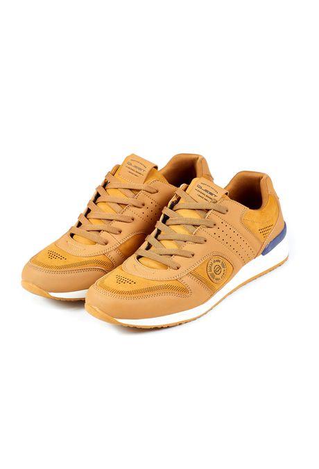 Zapatos-QUEST-QUE116180046-92-Miel-1