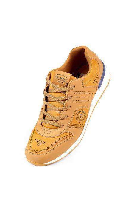 Zapatos-QUEST-QUE116180046-92-Miel-2