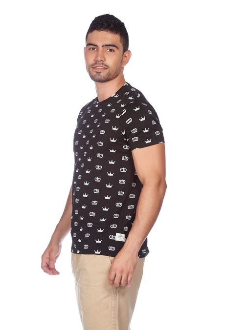 Camiseta-QUEST-Original-Fit-QUE163180037-19-Negro-2