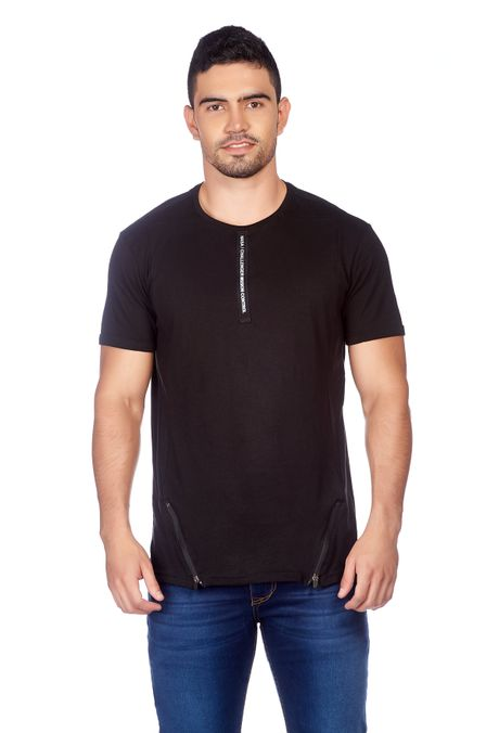 Camiseta-QUEST-Original-Fit-QUE112180063-19-Negro-1