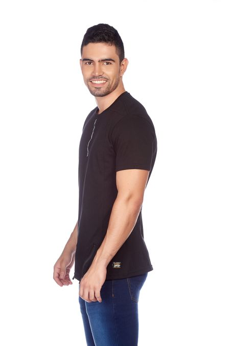 Camiseta-QUEST-Original-Fit-QUE112180063-19-Negro-2