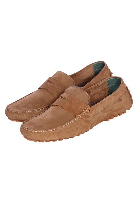 Zapatos-QUEST-QUE116180105-38-Verde-Militar-1