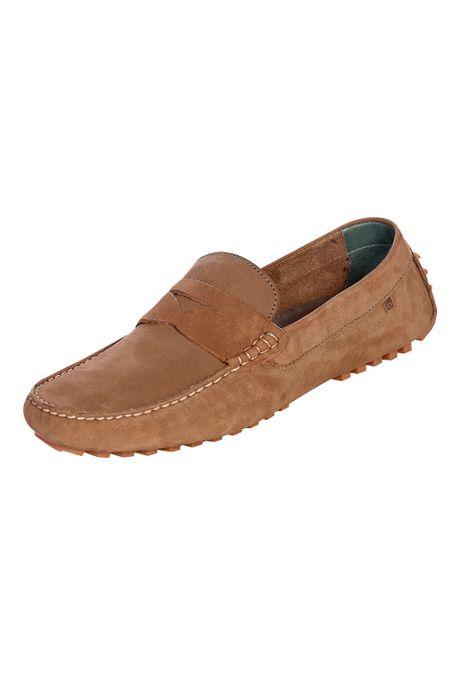 Zapatos-QUEST-QUE116180105-38-Verde-Militar-2