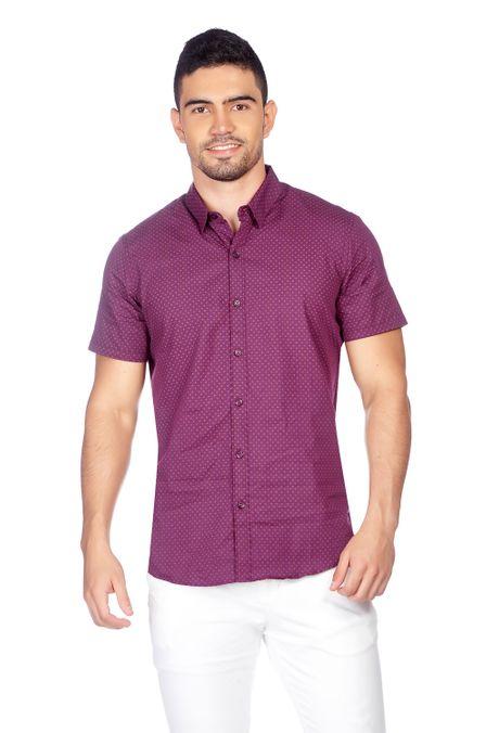 Camisa-QUEST-Slim-Fit-QUE111180074-6-Berengena-1