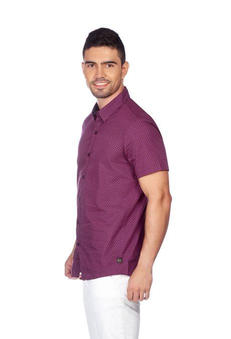 Camisa-QUEST-Slim-Fit-QUE111180074-6-Berengena-2