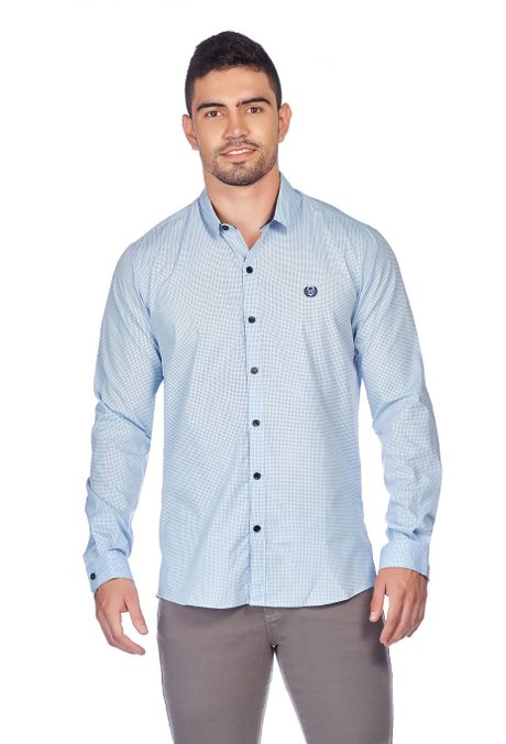 Camisa-QUEST-Slim-Fit-QUE111180073-9-Azul-Claro-1