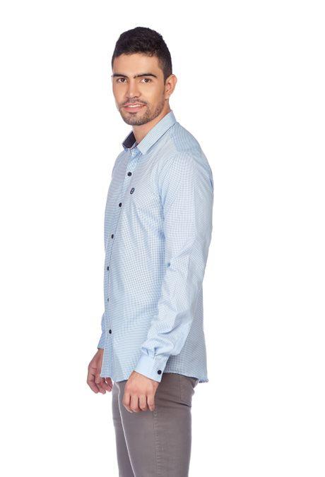 Camisa-QUEST-Slim-Fit-QUE111180073-9-Azul-Claro-2