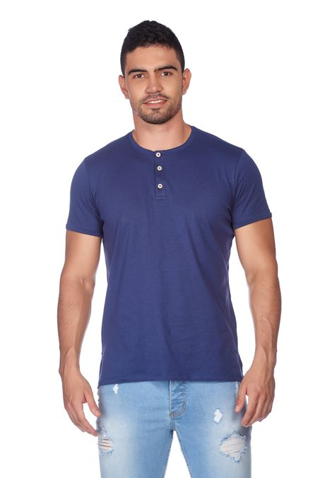 Camiseta-QUEST-Slim-Fit-QUE163180047-16-Azul-Oscuro-1