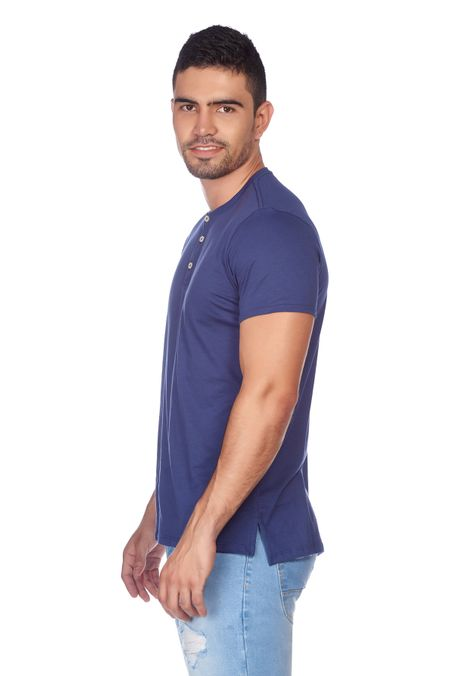Camiseta-QUEST-Slim-Fit-QUE163180047-16-Azul-Oscuro-2