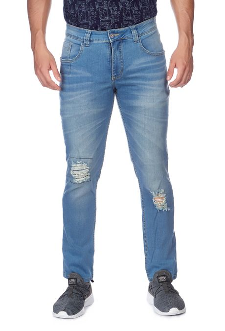 Jean-QUEST-Slim-Fit-QUE110180068-15-Azul-Medio-1