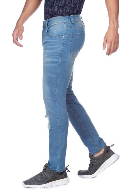 Jean-QUEST-Slim-Fit-QUE110180068-15-Azul-Medio-2
