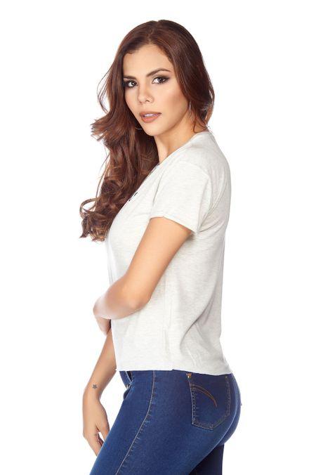 Camiseta-QUEST-QUE263180054-121-Ivory-Jaspe-2
