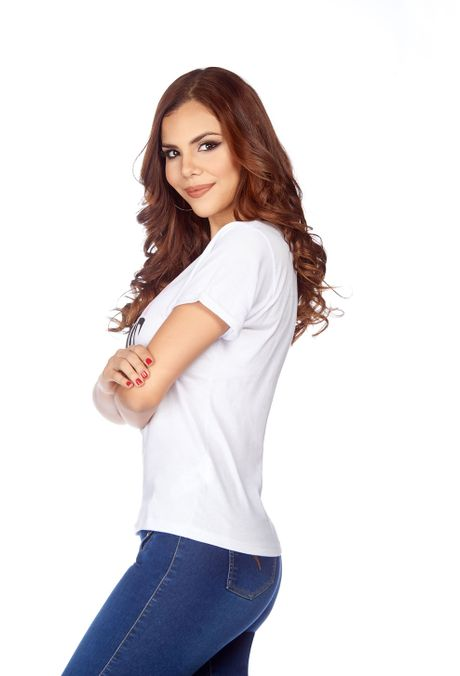 Camiseta-QUEST-QUE263180053-18-Blanco-2
