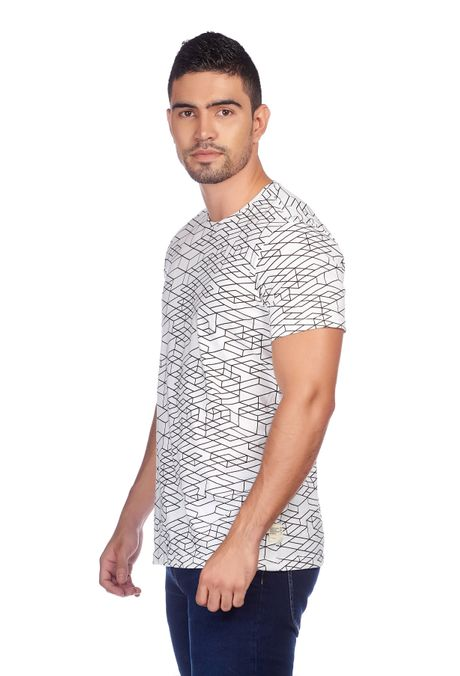 Camiseta-QUEST-Slim-Fit-QUE163180064-18-Blanco-2