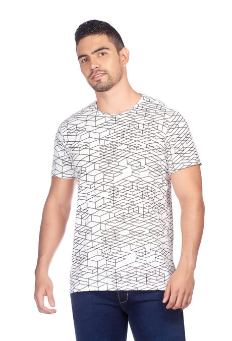 Camiseta-QUEST-Slim-Fit-QUE163180064-18-Blanco-1
