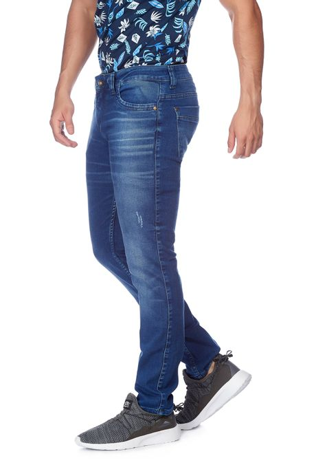 Jean-QUEST-Slim-Fit-QUE110180090-15-Azul-Medio-2
