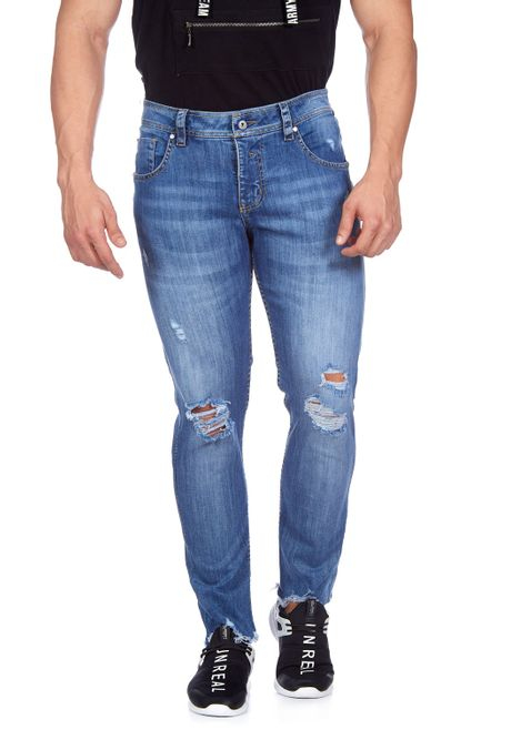 Jean-QUEST-Skinny-Fit-QUE110180083-15-Azul-Medio-1