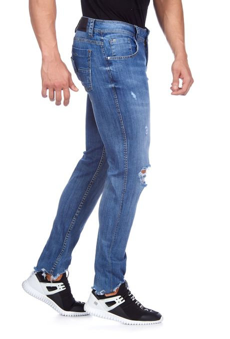 Jean-QUEST-Skinny-Fit-QUE110180083-15-Azul-Medio-2