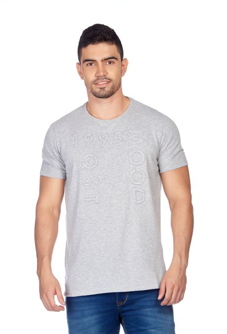 Camiseta-QUEST-Original-Fit-QUE112180119-42-Gris-Jaspe-1