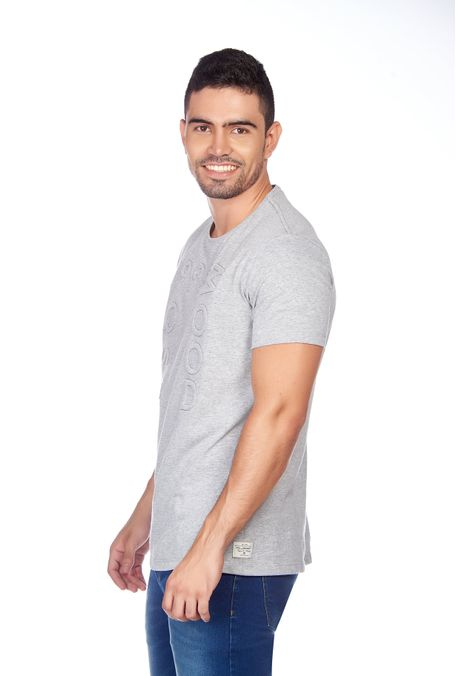 Camiseta-QUEST-Original-Fit-QUE112180119-42-Gris-Jaspe-2