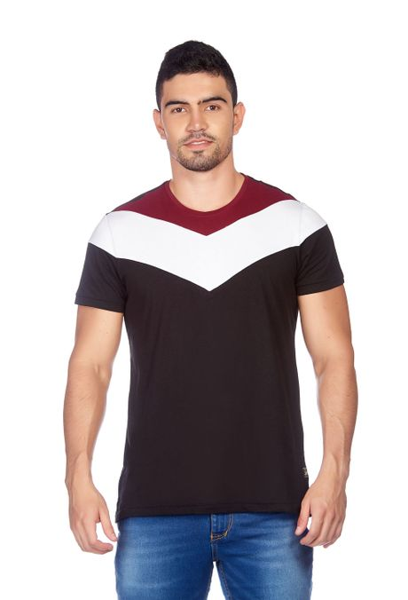 Camiseta-QUEST-Slim-Fit-QUE112180116-19-Negro-1