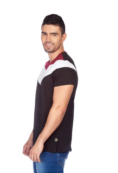 Camiseta-QUEST-Slim-Fit-QUE112180116-19-Negro-2