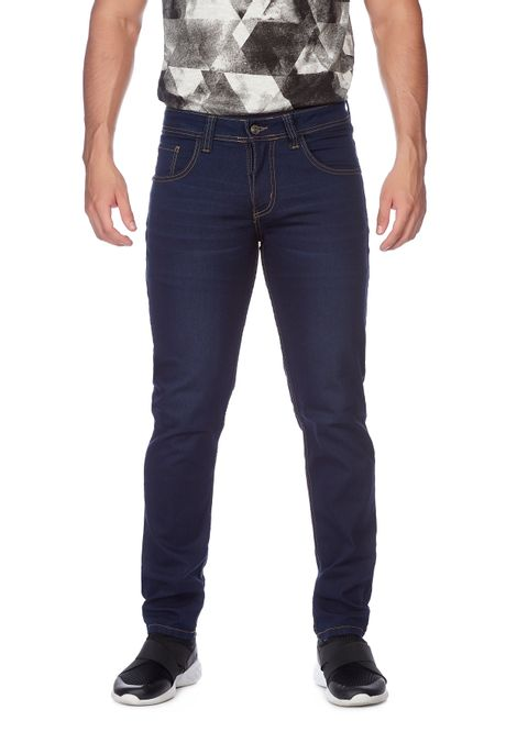 Jean-QUEST-Slim-Fit-QUE110180115-16-Azul-Oscuro-1