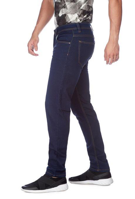 Jean-QUEST-Slim-Fit-QUE110180115-16-Azul-Oscuro-2