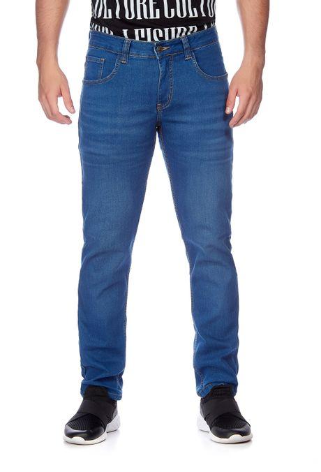 Jean-QUEST-Slim-Fit-QUE110180116-15-Azul-Medio-1