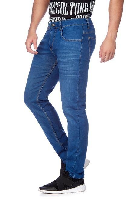 Jean-QUEST-Slim-Fit-QUE110180116-15-Azul-Medio-2