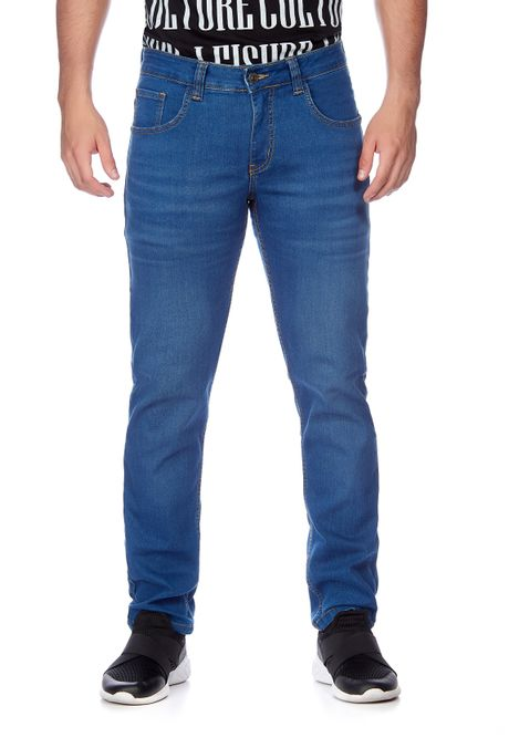 Jean-QUEST-Slim-Fit-QUE110180116-15-Azul-Medio-1