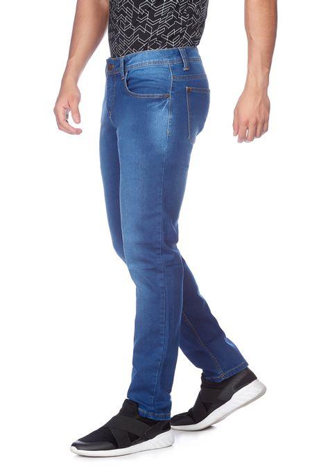 Jean-QUEST-Slim-Fit-QUE110180116-95-Azul-Medio-Claro-2