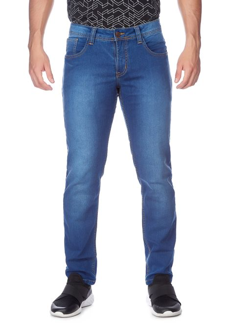 Jean-QUEST-Slim-Fit-QUE110180116-95-Azul-Medio-Claro-1