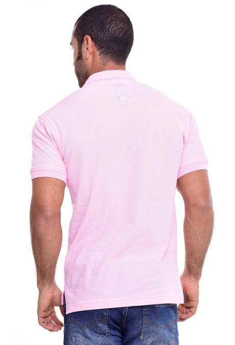 Polo-QUEST-Original-Fit-QUE162010001-14-Rosado-2