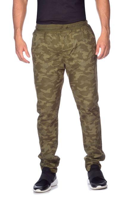 Pantalon-QUEST-Jogg-Fit-QUE109180013-38-Verde-Militar-1