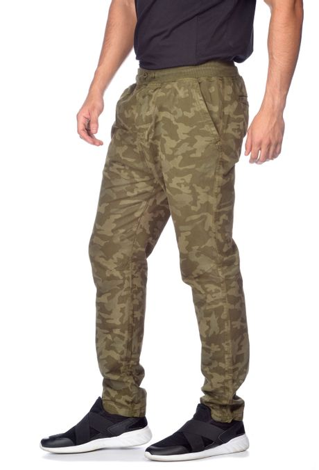 Pantalon-QUEST-Jogg-Fit-QUE109180013-38-Verde-Militar-2