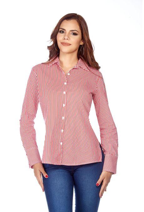 Camisa-QUEST-QUE201180129-12-Rojo-1