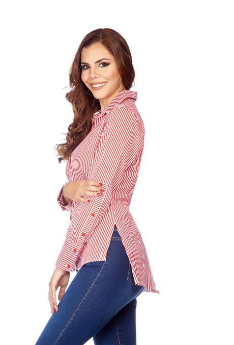 Camisa-QUEST-QUE201180129-12-Rojo-2