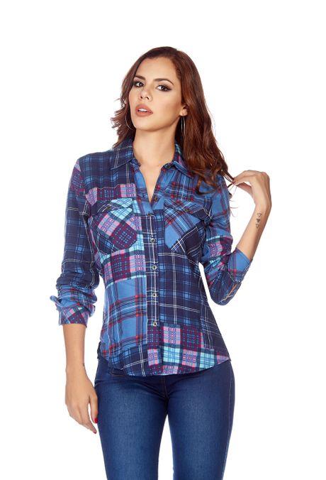 Camisa-QUEST-QUE201180133-12-Rojo-1