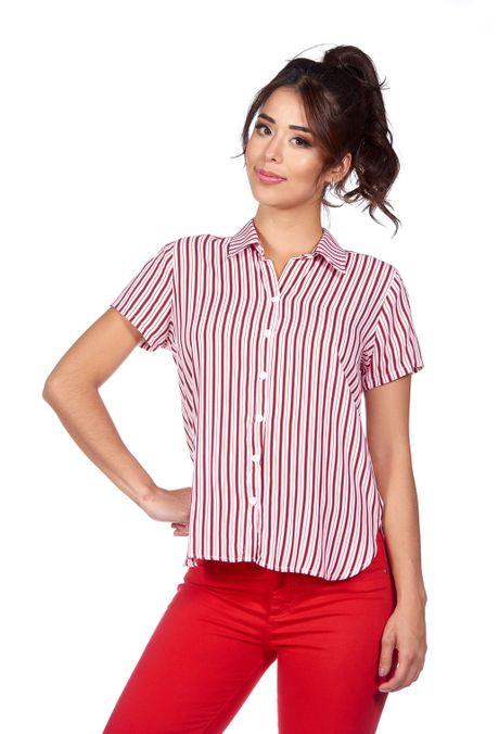 Camisa-QUEST-QUE201180187-18-Blanco-1