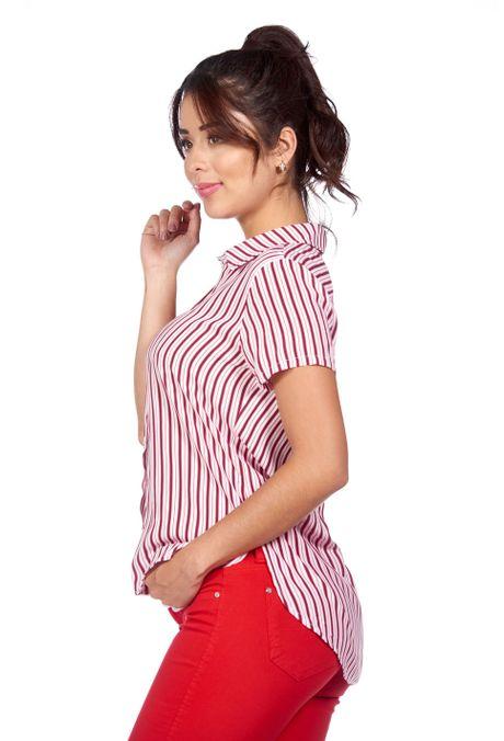 Camisa-QUEST-QUE201180187-18-Blanco-2