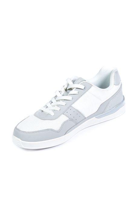 Zapatos-QUEST-QUE116180074-18-Blanco-2