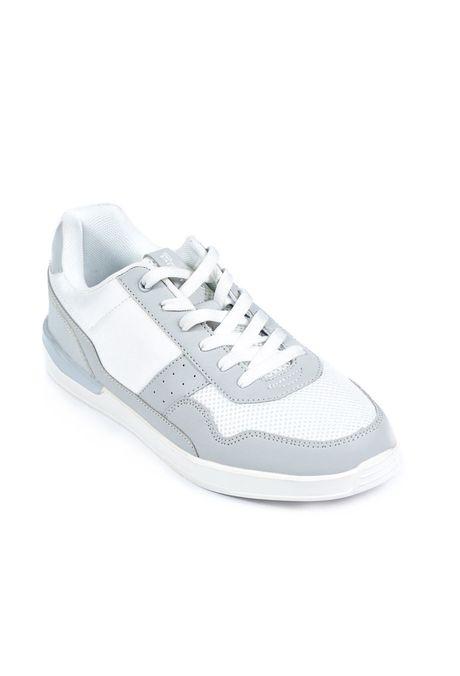 Zapatos-QUEST-QUE116180074-18-Blanco-1