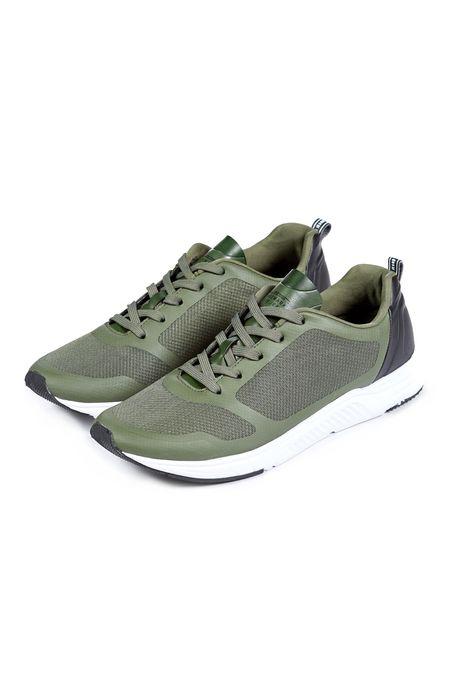 Zapatos-QUEST-QUE116180051-38-Verde-Militar-1