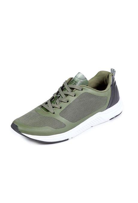 Zapatos-QUEST-QUE116180051-38-Verde-Militar-2