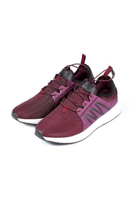 Zapatos-QUEST-QUE116180055-37-Vino-Tinto-1