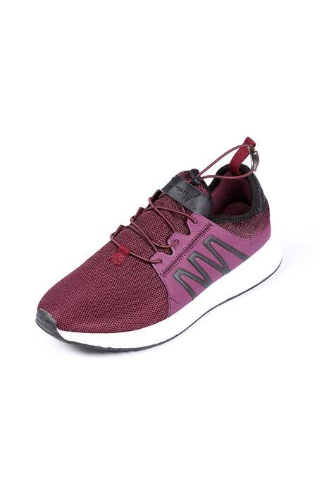 Zapatos-QUEST-QUE116180055-37-Vino-Tinto-2