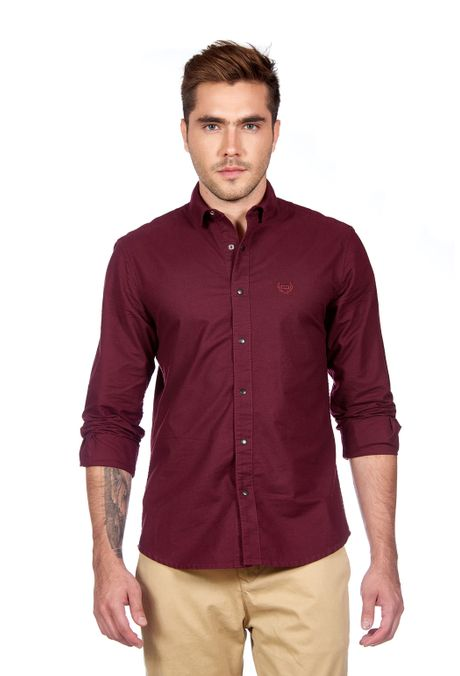Camisa-QUEST-Slim-Fit-QUE111180101-37-Vino-Tinto-1
